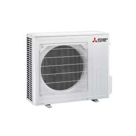 Инверторна мултисплит система Mitsubishi Electric MXZ-2F53VF
