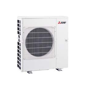 Инверторна мултисплит система Mitsubishi Electric MXZ-4Е83VA