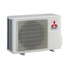 Инверторна мултисплит система Mitsubishi Electric MXZ-4Е72VA